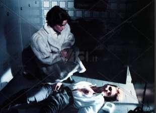 murderock uccide a passo di danza 11