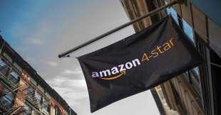 Negozi Amazon