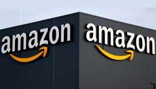 Negozi Amazon 3