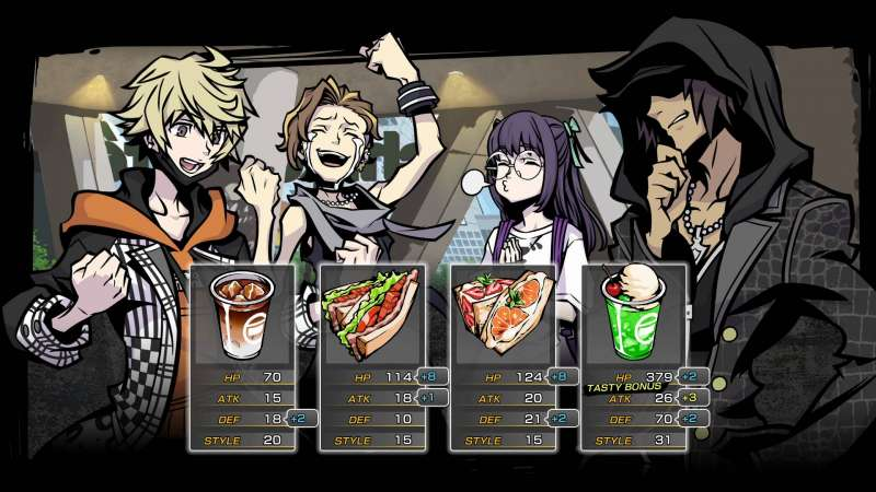 neo the world ends with you 10