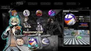 neo the world ends with you 11