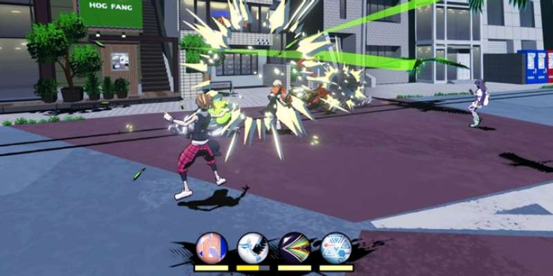 neo the world ends with you 5