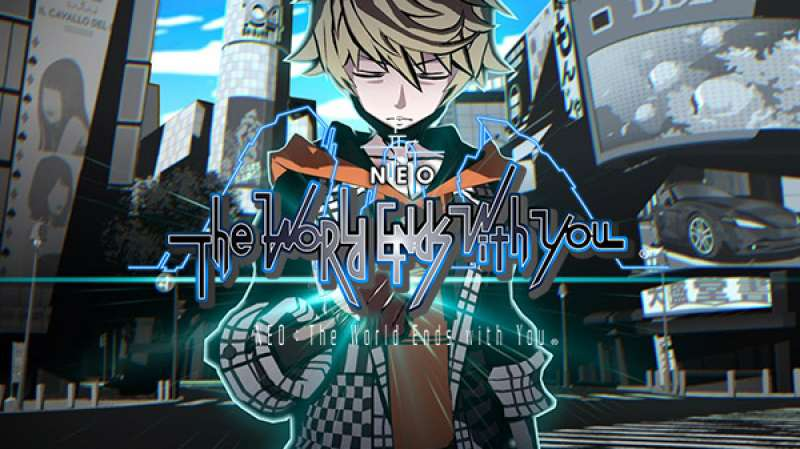 neo the world ends with you 7