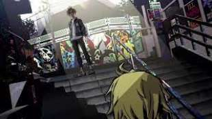 neo the world ends with you 8