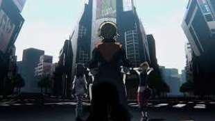 neo the world ends with you 9