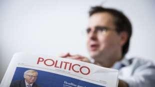 politico 2