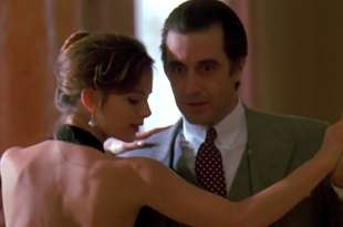 scent of a woman 1