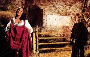 sollazzevoli storie di mogli gaudenti e mariti penitenti