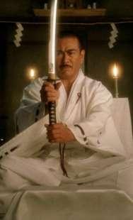 sonny chiba hattori hanzo kill bill