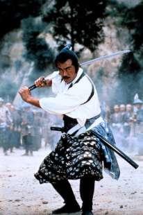 sonny chiba shoguns samurai