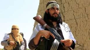 talebani in afghanistan 7