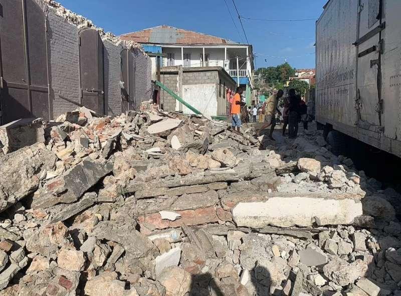 terremoto haiti 10