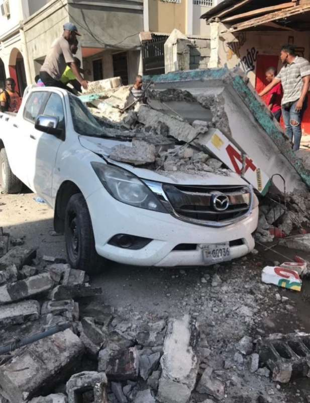 terremoto haiti 11