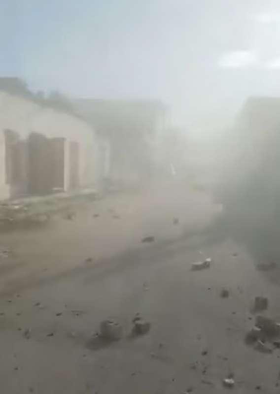 terremoto haiti 12