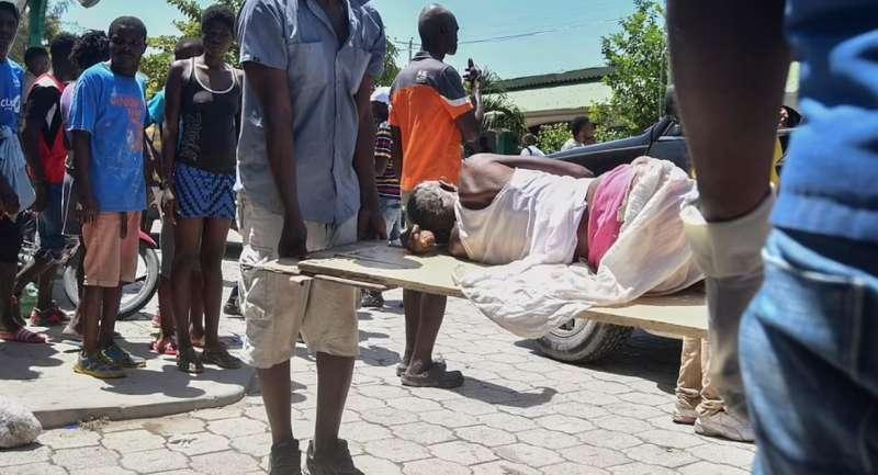terremoto haiti 15