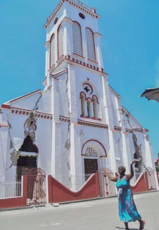 terremoto haiti 16