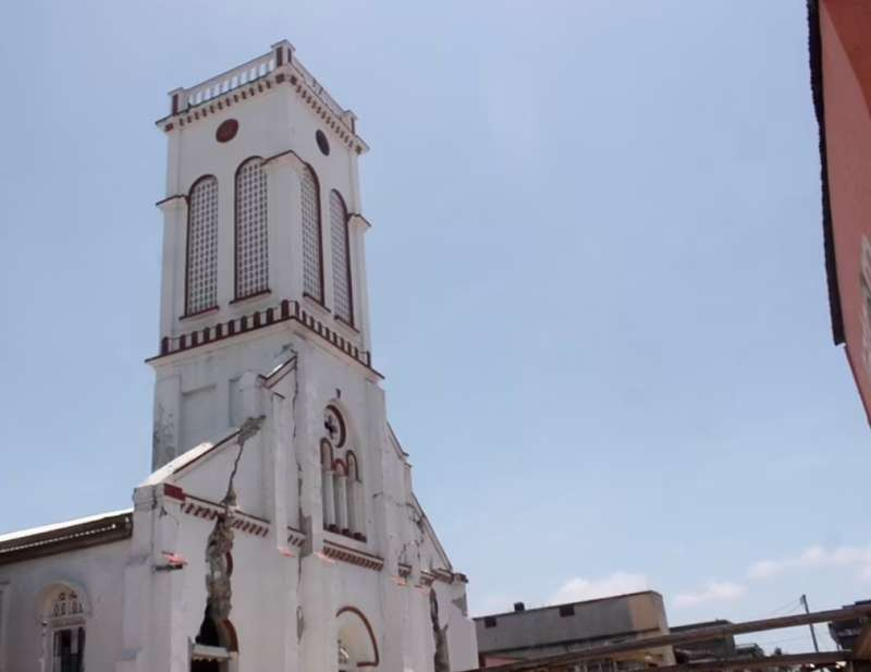 terremoto haiti 17