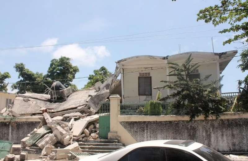 terremoto haiti 18