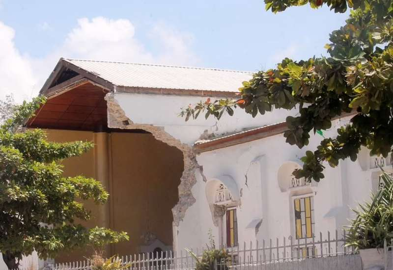 terremoto haiti 19