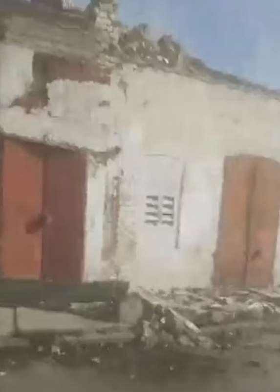 terremoto haiti 2