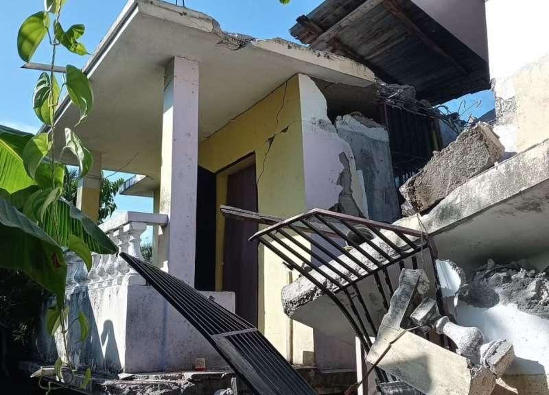 terremoto haiti 20