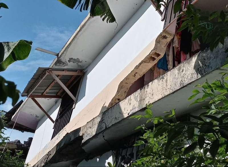 terremoto haiti 21