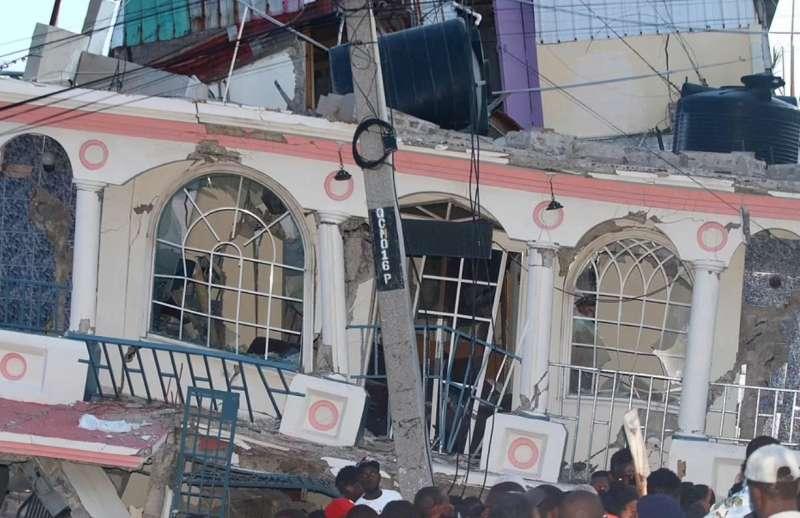 terremoto haiti 23