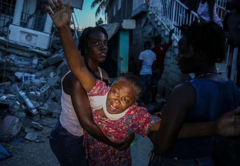terremoto haiti 27