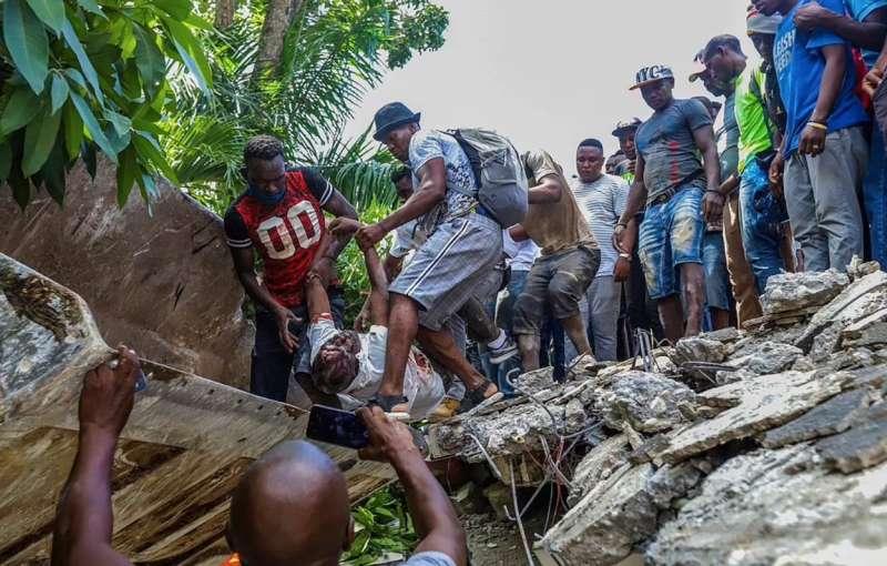 terremoto haiti 3