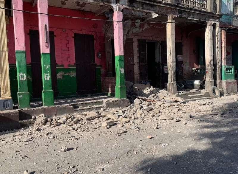 terremoto haiti 4