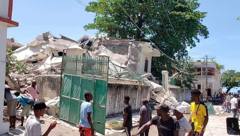 terremoto haiti 6