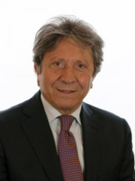 Ciro falanga dago fotogallery for Senato della repubblica indirizzo