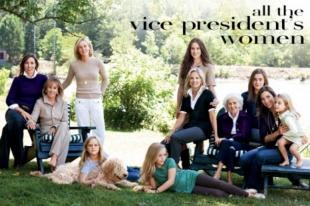 jill biden vogue nov