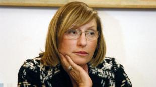 maria rita lorenzetti arrestata x