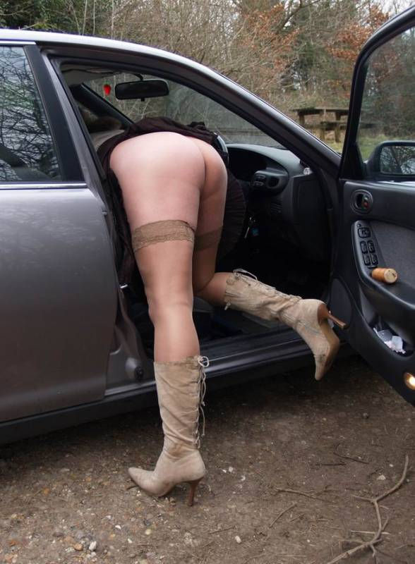 roma car sex video ragazzi gay italiani