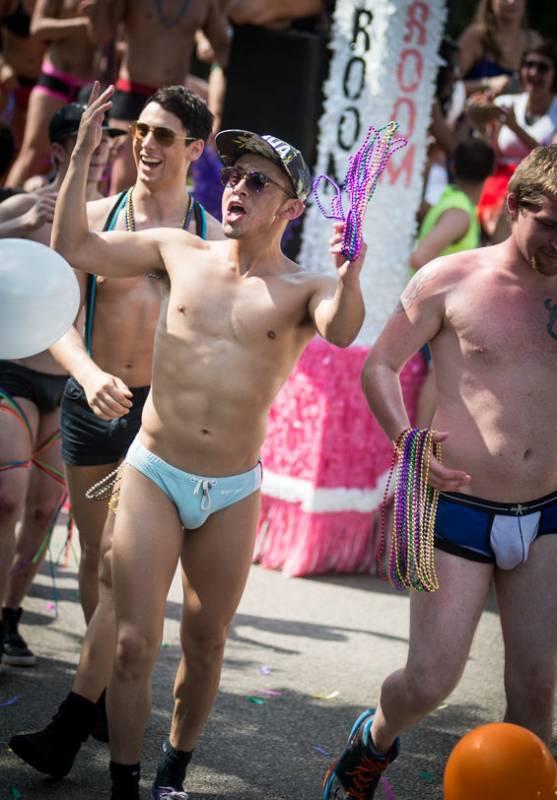 free gay pics german