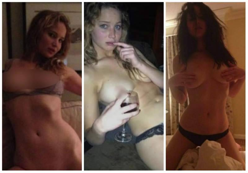 foto desnuda famosas gratis: