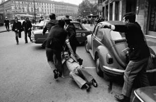 la violenza sopita non muore mai 6