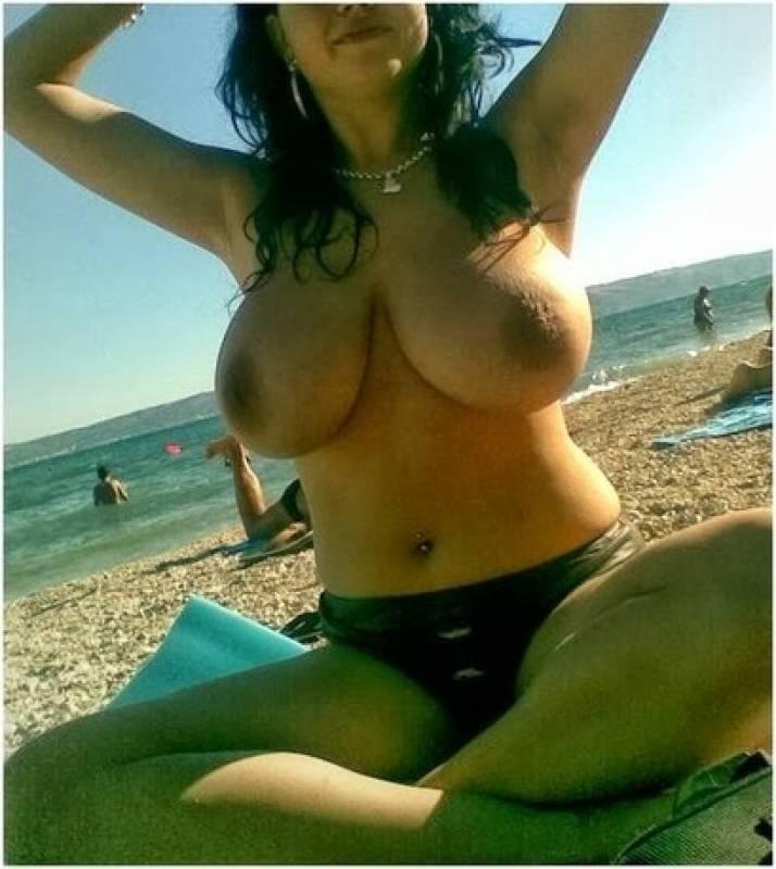 Giochi fare sesso flm erotici
