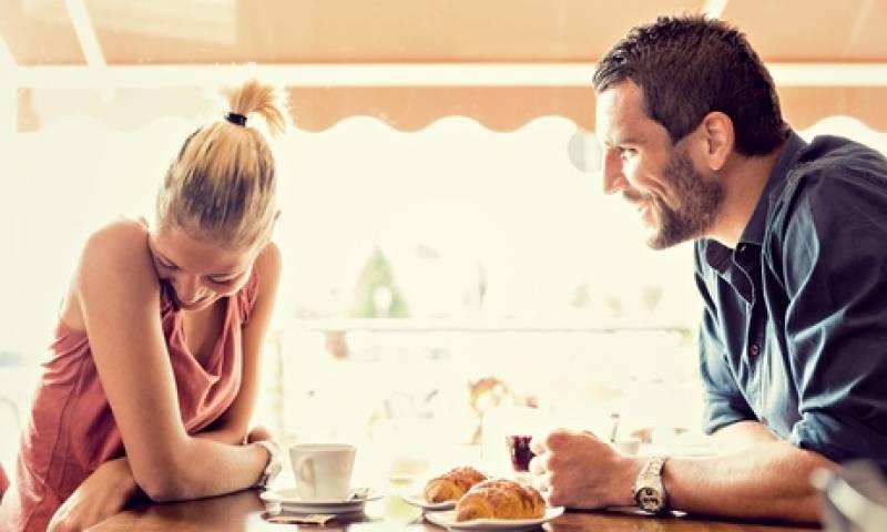 uno a uno sito di incontri Qual è la differenza tra datazione e di sposarsi