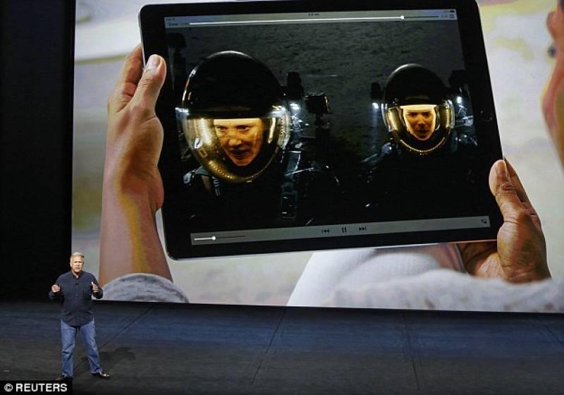 il web prende di mira i nuovi prodotti apple 1