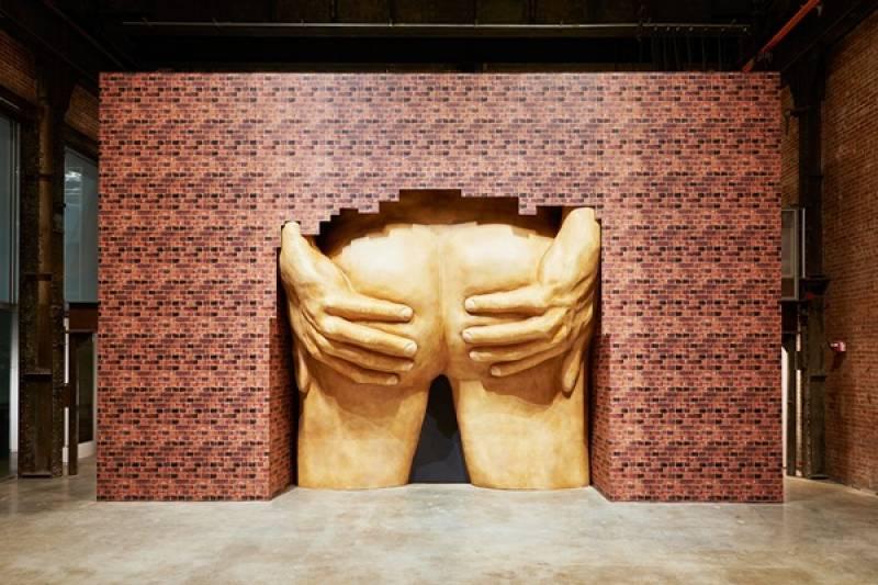 gaetano_pesce_scultura