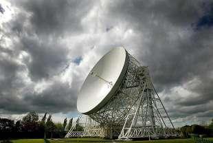 centro astronomico in russia