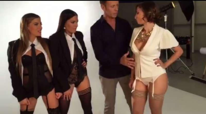 porno gay racconti filmati porno grstis