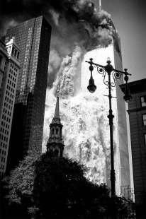 foto rare dell 11 settembre 10