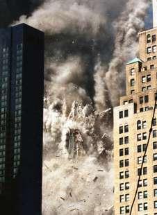 foto rare dell 11 settembre 15