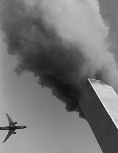 foto rare dell 11 settembre 6