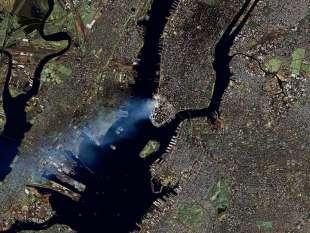 foto rare dell 11 settembre 7