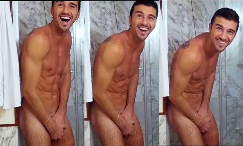 Escort gay video ragazzi italiani gay