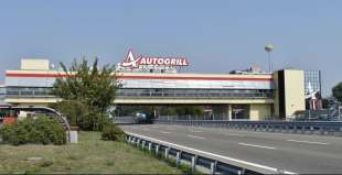 autogrill 2